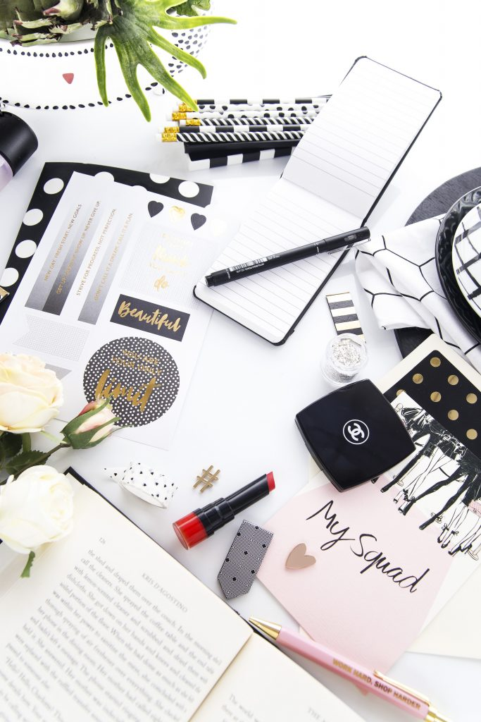 Oh Tilly Boss Babe Influencer 030